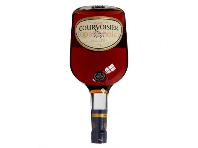 courvoisier 1.5 pic 2