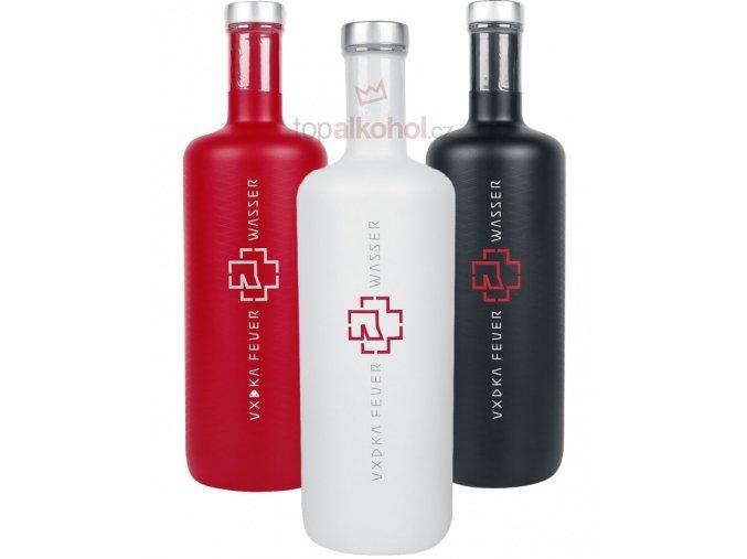 rammstein produktbild vodka