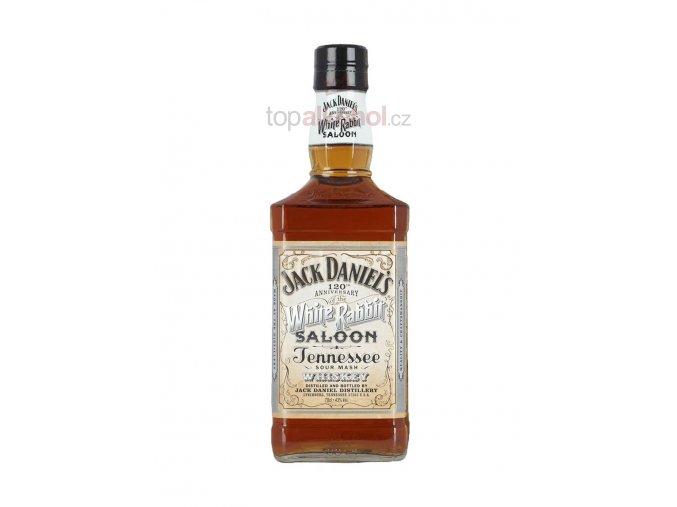 whisky jack daniel s white 43 0 7l zoom 1581