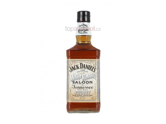 whisky jack daniel s white 43 0 7l zoom 1581