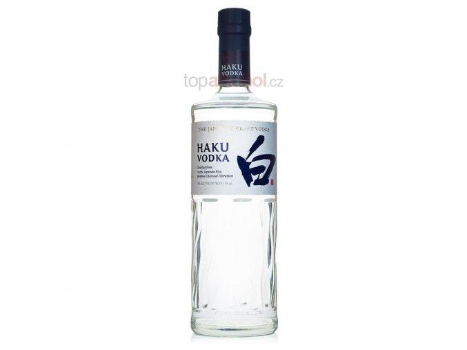 haku vodka 700x700
