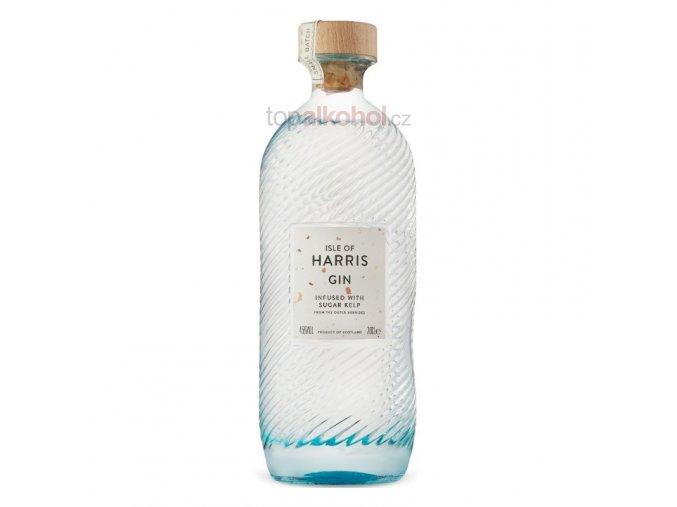 isle of harris gin 31.1561066838
