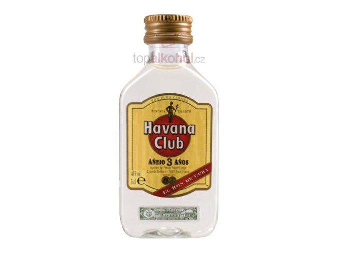 havana club 3yo mini.jp