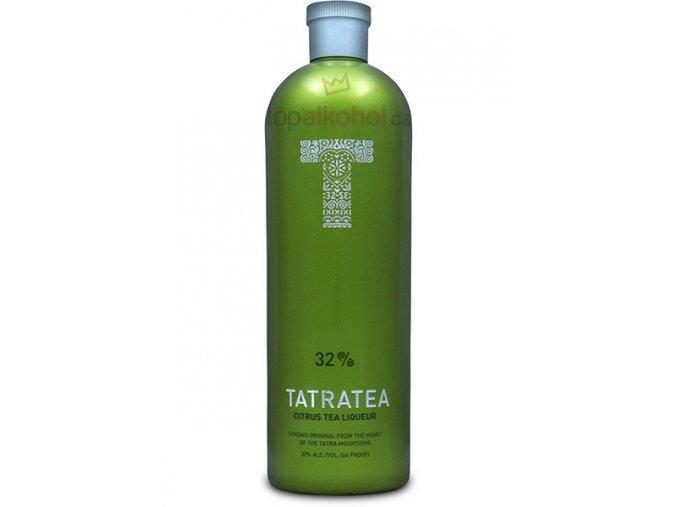 Tatratea 32% 0,7 l