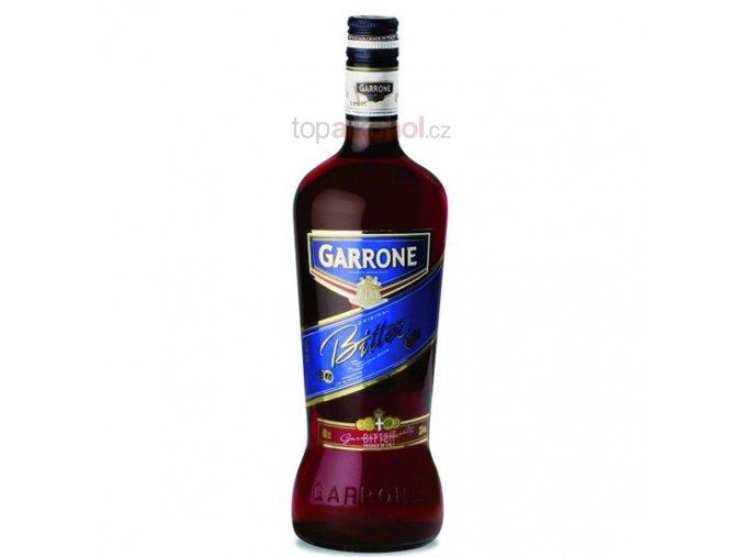 Garrone Bitter 1 l