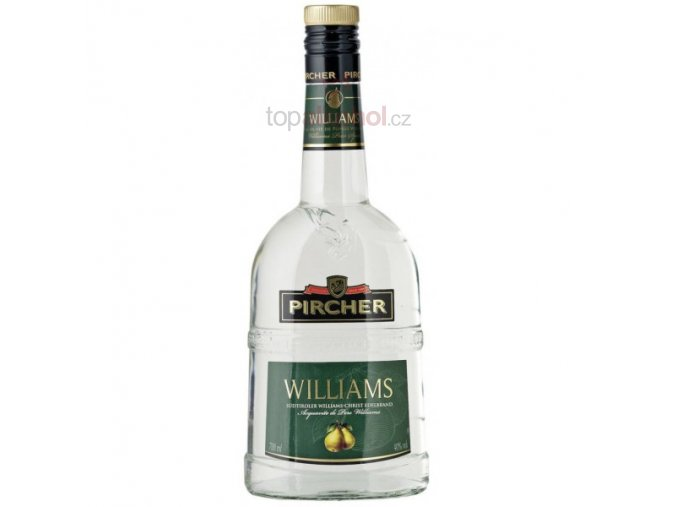 1474820554 pircher williams