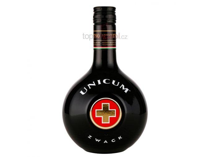 zwack unicum bautura online.ro 1