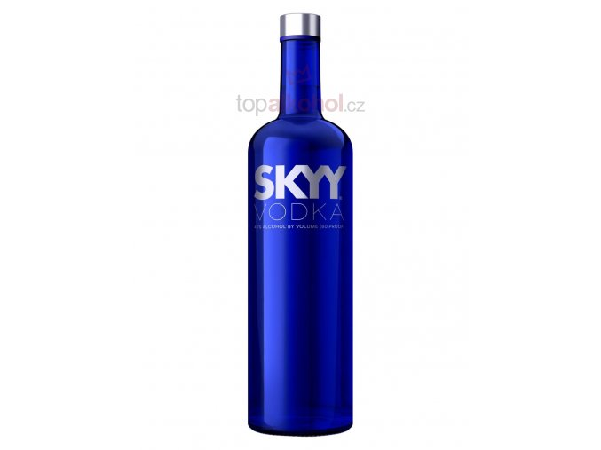 Skyy 1l