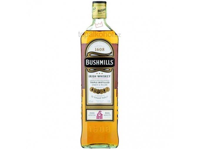 Bushmills Original 1 l 40 %
