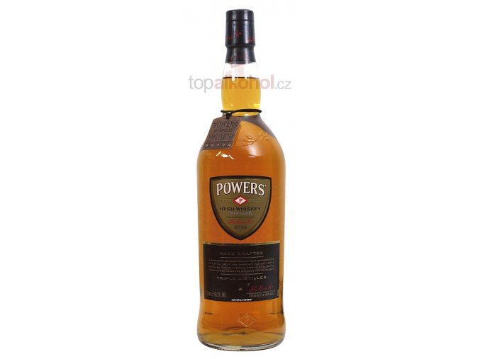 Powers Gold Label 1l.jpg