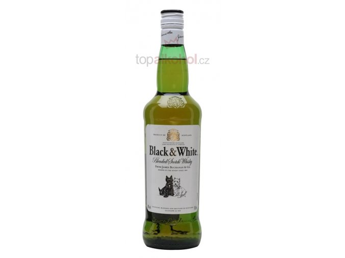 BLACK WHITE Whisky.jpg
