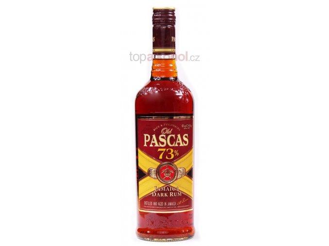 pascas 73