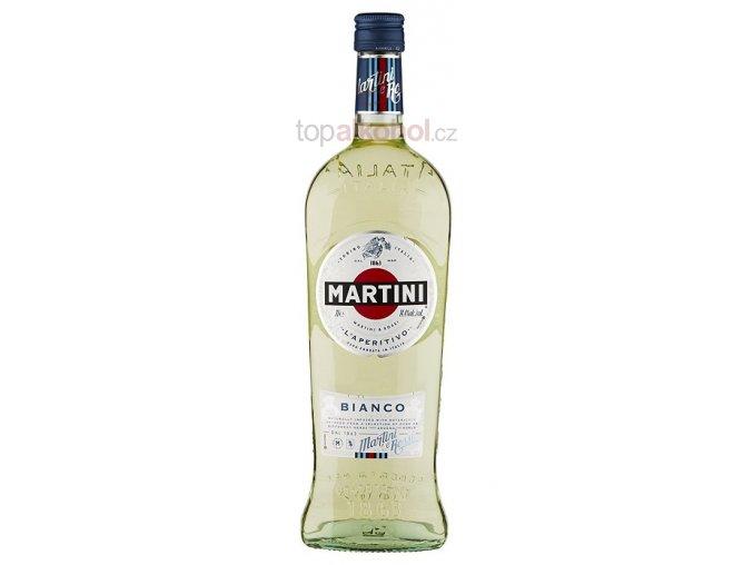 Martini bianco 1l.jpg