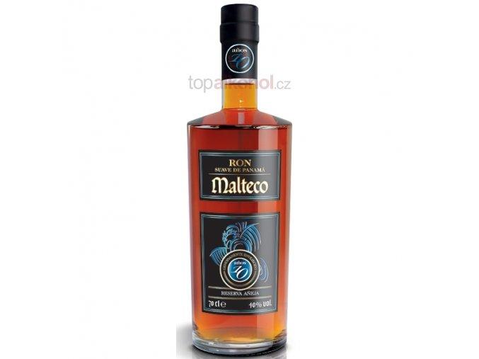 malteco 10