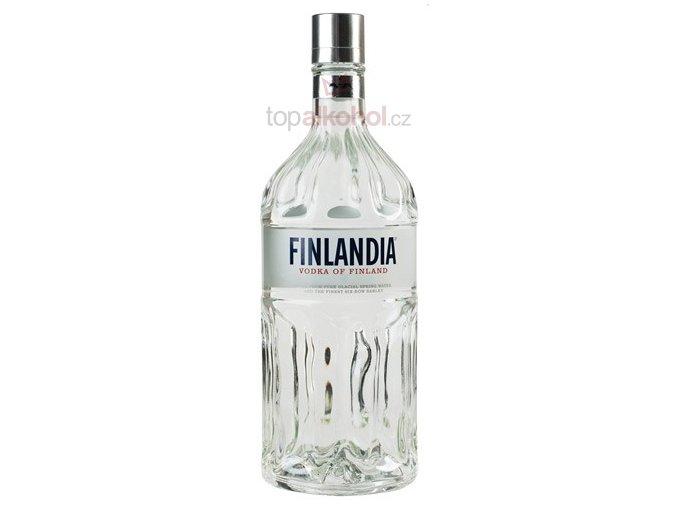 finlandia vodka 1750ml