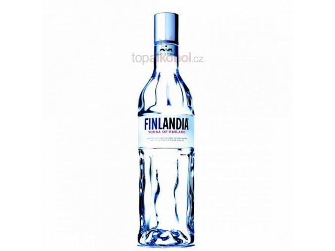 Finlandia 40 % 0,7 l