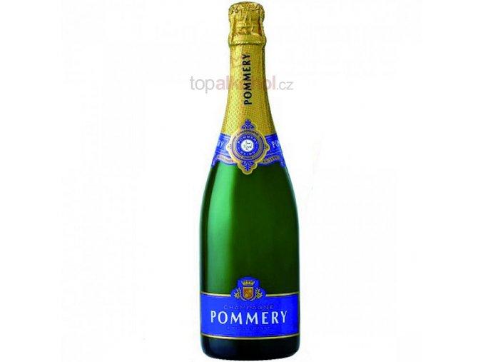 Pommery Brut Royal 0,75 l