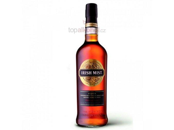 Irish Mist Honey Liqueur 1 l