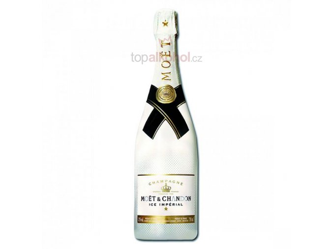 Moet Chandon Ice Imperial 0,75 l