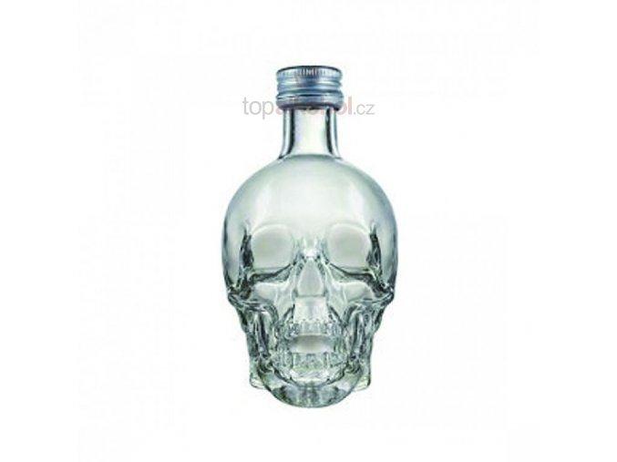 Crystal Head 0,05 l