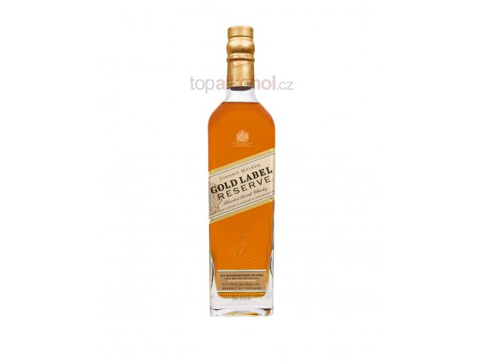 Johnnie Walker Gold Reserve 1200x1200