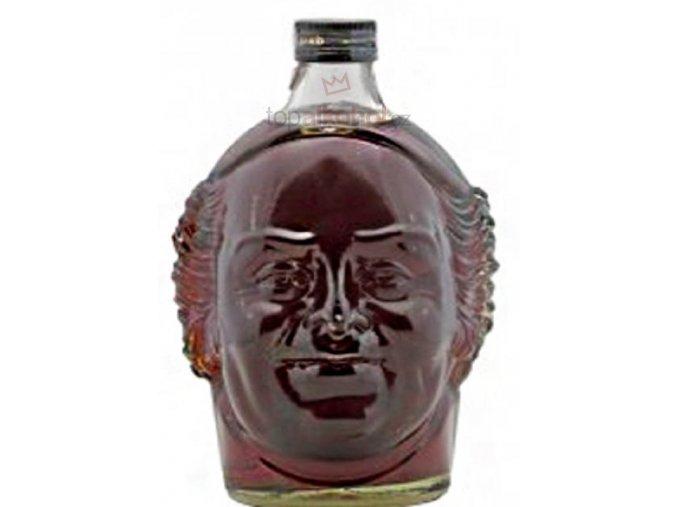 Old Monk Legend 1 l