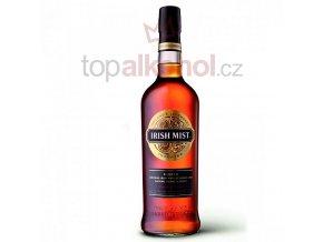 Irish Mist Honey Liqueur 0,7 l 35 %