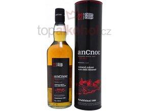 AnCnoc 22 yo 0,7 l