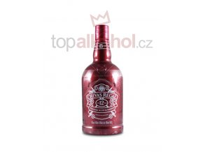 Chivas Regal 12 yo Old Night Edition 1,5l
