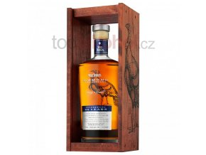 Wild Turkey Diamond Anniversary 0,7l