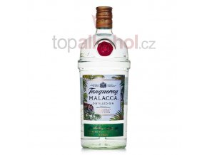 tanqueray malacca gin 900x