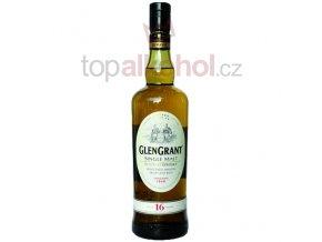 Glen Grant 16 yo 1 l