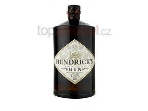 hendricks 1l