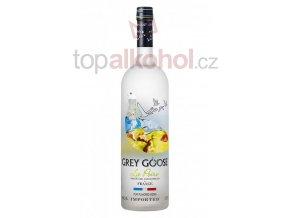 Grey Goose Poire 1l