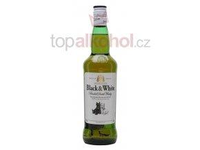 BLACK WHITE Whisky.jpg
