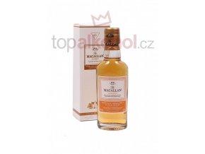 Macallan Amber 0,05l