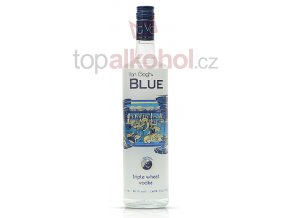 Van Gogh vodka 0,7l