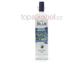 Van Gogh vodka 0,7l