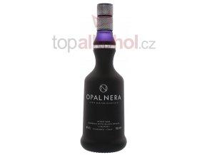 Opal Nera Black Sambuca 0,7l