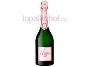 Deutz Brut Rosé 12 % 0,75 l