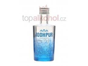 Jodhpur mini