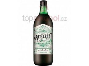 AltFernet Original 40 % 1 l