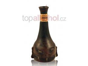 Deadhead Rum Mini 005L