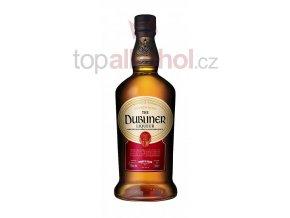 Dubliner Liqueur 0,7 l