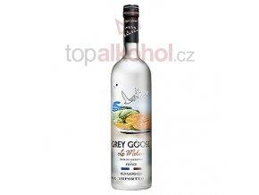 Grey Goose Melon 1l