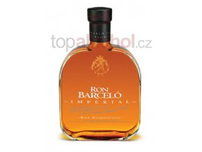 barcelo imperial 1,75