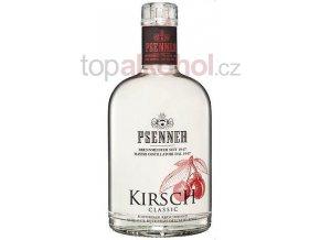Kirsch Classic Psenner 40 % 0,7l