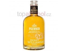 Honey Williamsliqueur Classic Psenner 0,7 l
