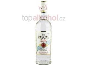 Old Pascas White 1L.jpg