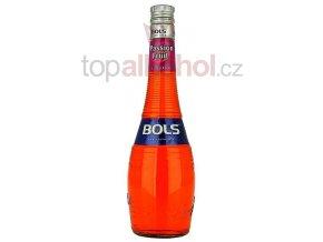 Bols Passion Fruit 0,7l
